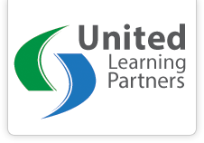 United Learning Partners